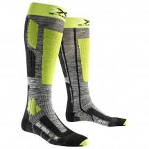 X-Socks - Ski Rider 2.0 - Skisocken