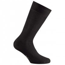 Rohner - Bamboo - Multifunctionele sokken
