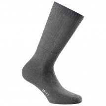 Rohner - Sport 3er Pack - Multi-function socks