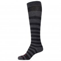 Ivanhoe of Sweden - Wool Sock Compression Stripe