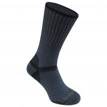 Bridgedale - Merino Hiker Special Edition - Trekking socks
