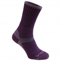 Bridgedale - Women's Merino Hiker Se - Trekking socks