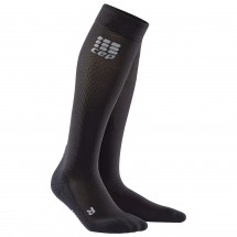 CEP - Socks for Recovery - Kompressionssocken