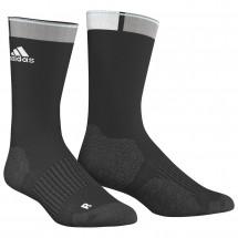 adidas - Baa.Baa.Blacksheep - Cycling socks