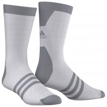 adidas - Infinity Sock 13 - Chaussettes de cyclisme