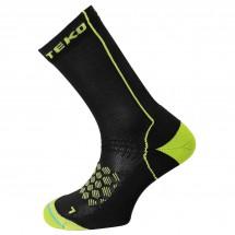 Teko - Alp Light Hiking - Trekking socks