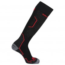 Salomon - Impact - Ski socks