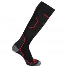 Salomon - Impact - Ski socks