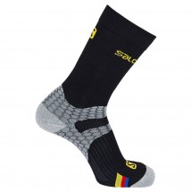Salomon - Nordic S-Lab Exo 2 - Running socks