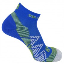 Salomon - Speedcross Warm - Laufsocken