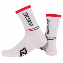 Nalini - Authentic Socks - Chaussettes de cyclisme