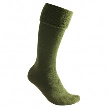 Woolpower - Wildlife Kniestrumpf Knee - Chaussettes d'expédi