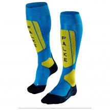 Falke - SK5 - Ski socks
