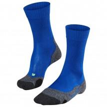 Falke - TK2 Cool - Walking socks