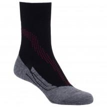 Falke - Women's Stabilizing - Trekking socks