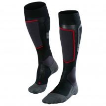 Falke - Women's SK4 Wool - Ski socks