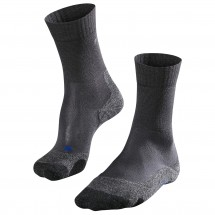 Falke - Women's TK2 Cool - Trekkingsocken