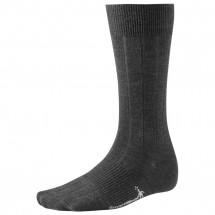 Smartwool - City Slicker - Chaussettes multifonction