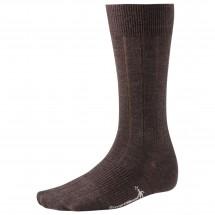 Smartwool - City Slicker - Multi-function socks