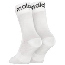 Maloja - NeblaM. - Multifunctionele sokken