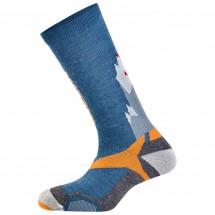 Salewa - All Mountain VP Socks - Wandelsokken