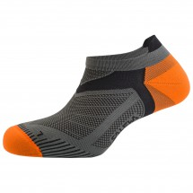Salewa - Approach Lite Socks - Vaellussukat