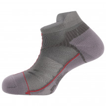 Salewa - Lite Trainer Socks - Monitoimisukat