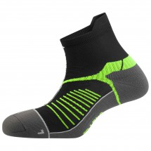 Salewa - Ultra Trainer Socks - Multifunctionele sokken