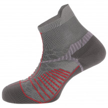 Salewa - Ultra Trainer Socks - Multifunktionssocken