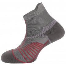 Salewa - Ultra Trainer Socks - Sports socks