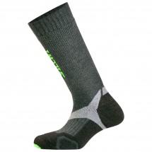Salewa - Expedition Socks - Walking socks