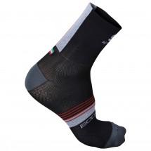 Sportful - Bodyfit Pro 9 Sock - Cycling socks