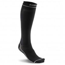 Craft - Compression Socks - Kompressiosukat