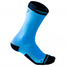 Dynafit - Ultra Cushion Sock - Laufsocken