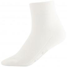 Rohner - Rohner Basic Sneaker Plus 3er Pack - Sports socks