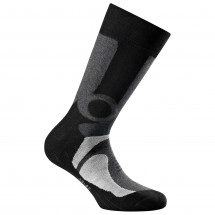 Rohner - Rohner Basic Trekking 2er Pack - Walking socks