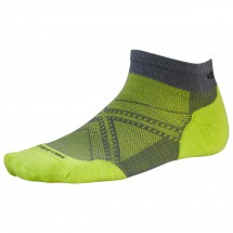 Smartwool - PhD Run Light Elite Low Cut - Loopsokken