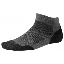 Smartwool - PhD Run Light Elite Low Cut - Juoksusukat