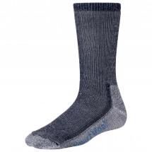 Smartwool - Women's Hike Medium Crew - Walking socks