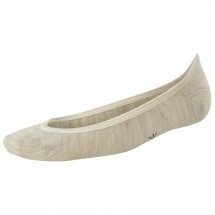 Smartwool - Women's Secret Sleuth - Sports socks