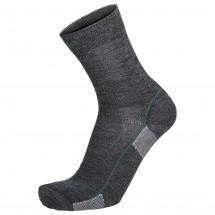 Lowa - Socken ATC - Wandersocken