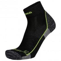 Lowa - Socken ATS - Sports socks