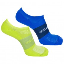Salomon - Sonic 2-Pack - Running socks
