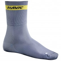Mavic - Crossmax High Sock - Chaussettes de vélo
