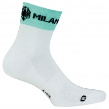 Bianchi Milano - Asfalto - Radsocken