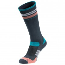 Vaude - Bike Socks Long - Fietssokken