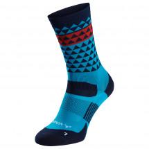 Vaude - Bike Socks Mid - Cycling socks