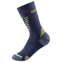 Devold - Hiking Medium Kid Sock - Wandelsokken
