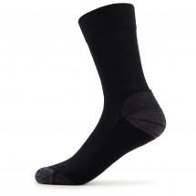 Devold - Multi Medium Sock - Merinosocken