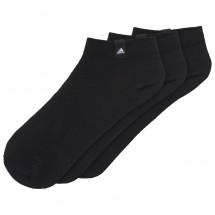 adidas - Performance Label Thin Ankle 3PP